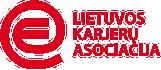 Lietuvos karjerų asociacija
